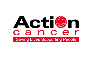 Action Cancer